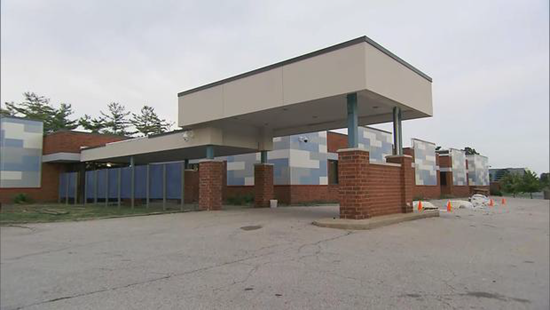 18,000 square foot Planned Parenthood abortion clinic in Illinois