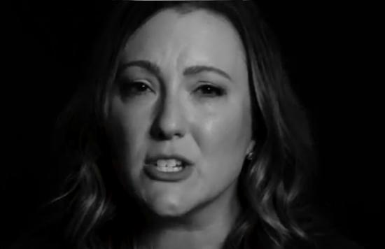 Abortion survivor