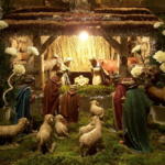 The commercialization of Christmas and the Christian dilemma – how you can oppose the commercialization of Christmas and keep Christmas Christ-centered.