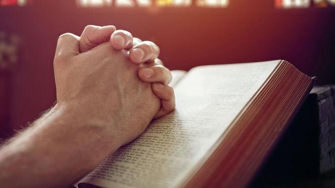 WHY BIBLE BLENDER?